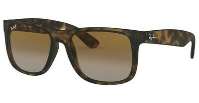 Ray Ban RB4165 865/T5