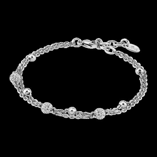 Bracelet Lotus LS1763/2/2
