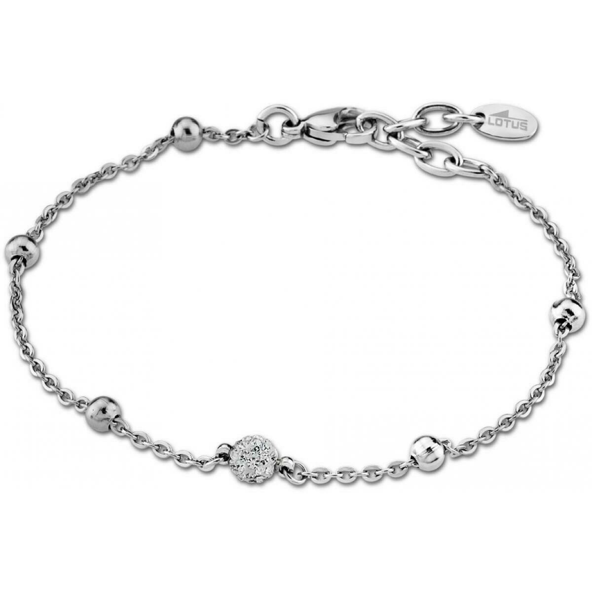 Bracelet Lotus LS1763/2/1