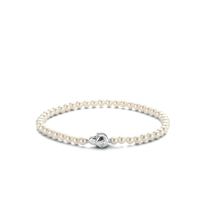 Bracelet Ti Sento 2908PW