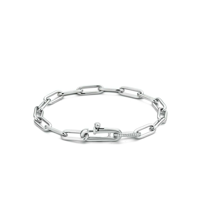 Bracelet Ti Sento 2936ZI