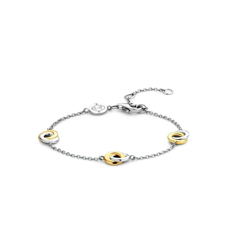 Bracelet Ti Sento 2925SY