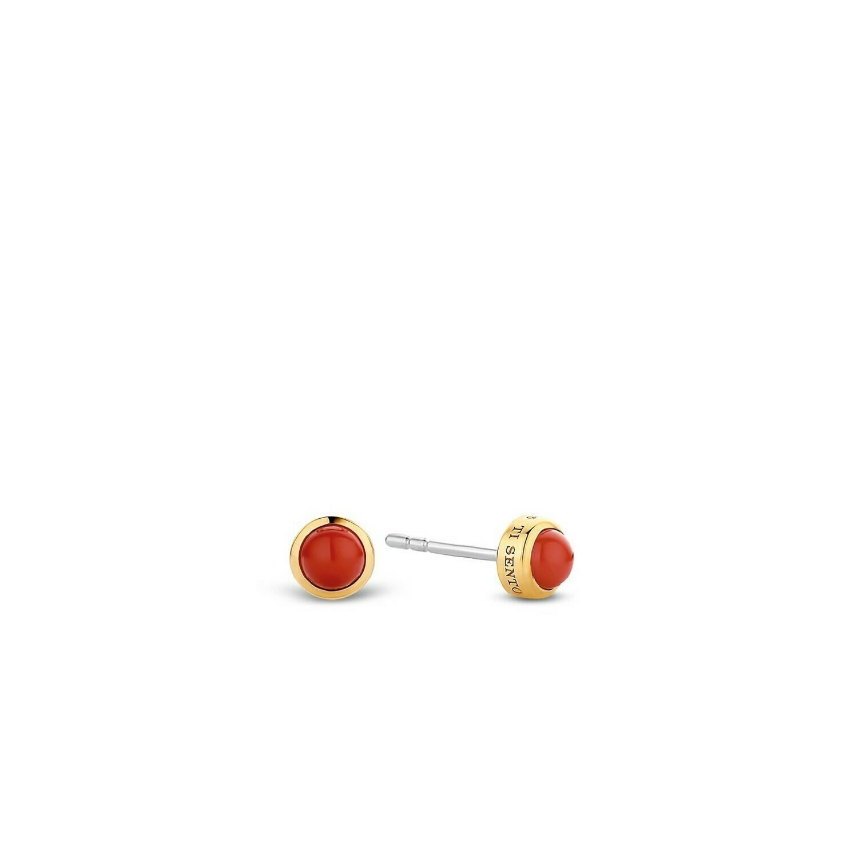 Boucles d'oreilles Ti Sento 7597CR