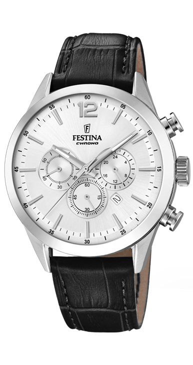 Montre Festina F20542/1