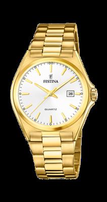 Montre Festina F20555/2