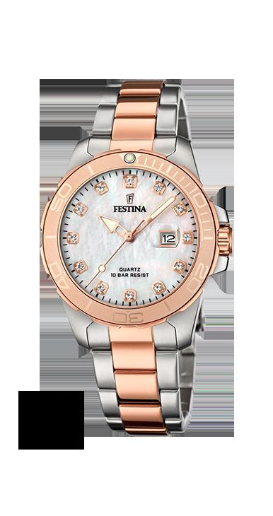 Montre Festina F20505/1