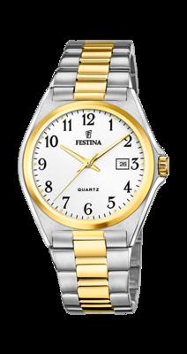 Montre Festina F20554/1
