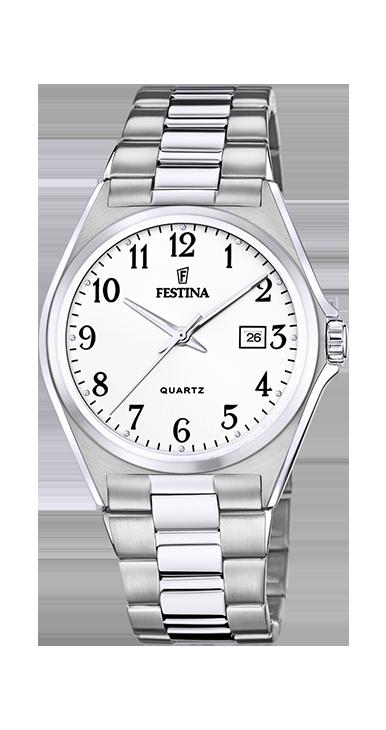 Montre Festina F20552/1