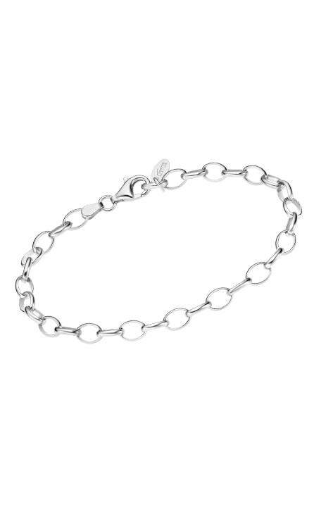 Bracelet Lotus Silver LP3222/2/1