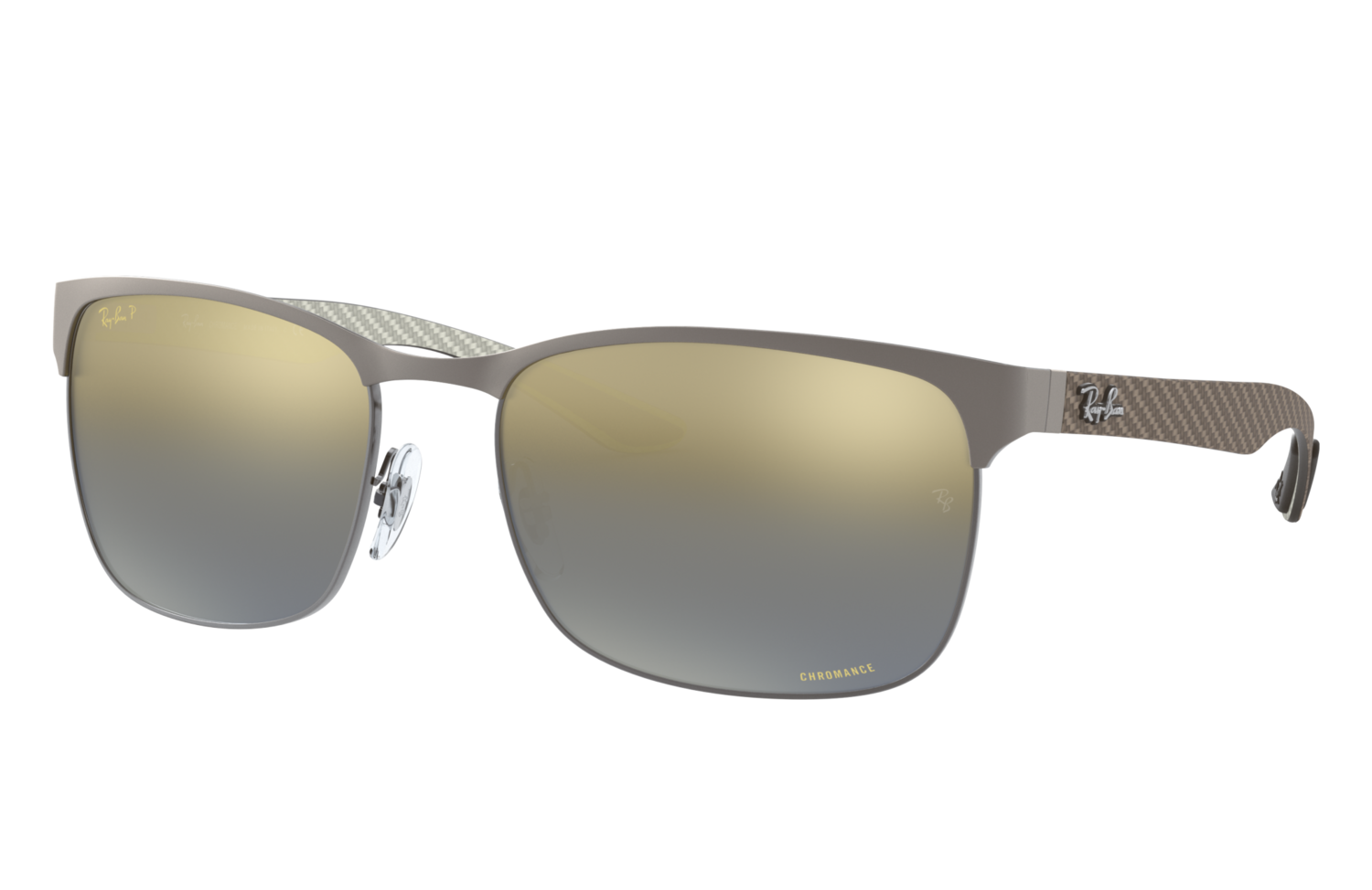Ray Ban RB8319 9075/JO