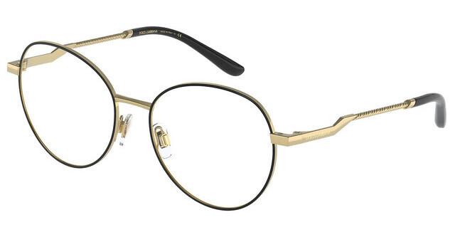 Dolce & Gabbana DG1333 1334