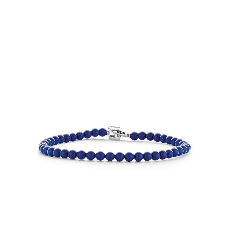 Bracelet Ti Sento 2908BL