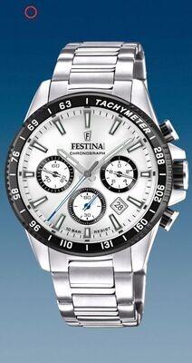 Montre Festina F20560/1