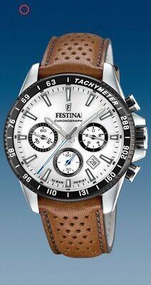 Montre Festina F20561/1