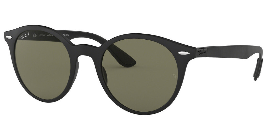 Ray Ban RB4296 601-S/9A