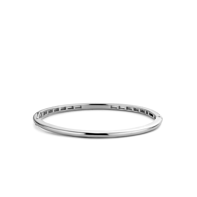 Bracelet Ti Sento 2889SI