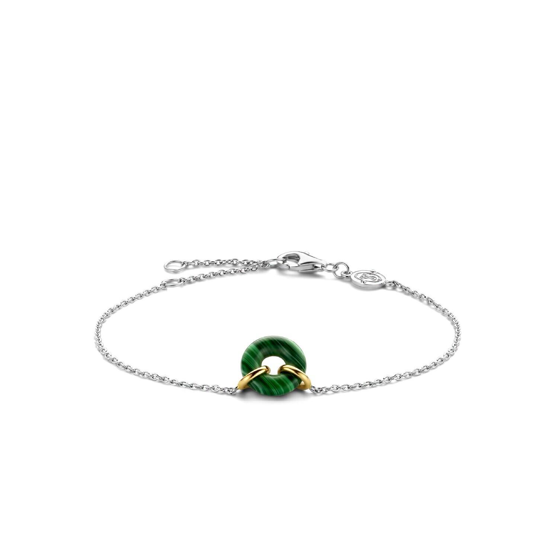Bracelet Ti Sento 2968MA