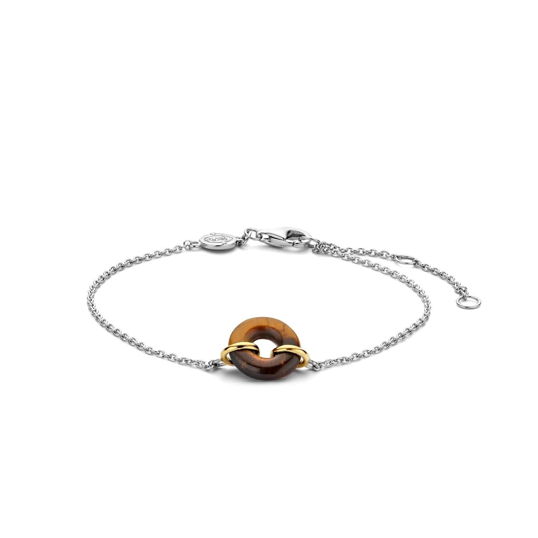 Bracelet Ti Sento 2968TE