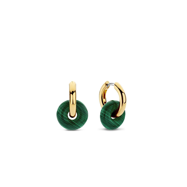Boucles d'oreilles Ti Sento 7855MA