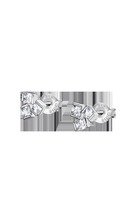 Boucles d'oreilles Lotus LP3109/4/1