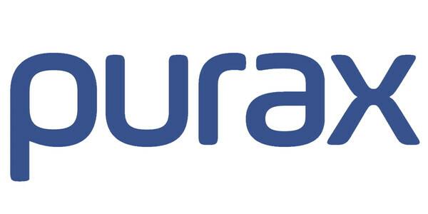 PURAX
