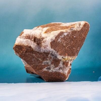 Аметистовый берег - сувенир с Белого моря