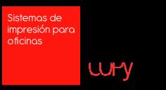 Develop Málaga