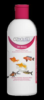 OZPOLISH DE STRESS - 100 ml