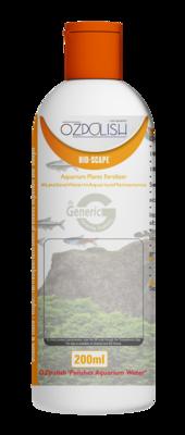 OZPOLISH BIO-SCAPE - 200 ml