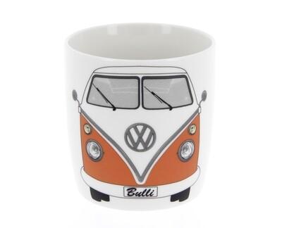 VW Bulli Tasse – VW T1 Kaffeetasse