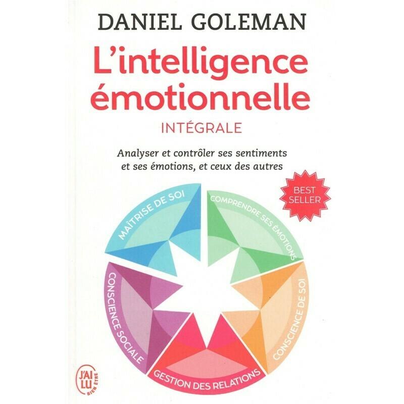 L'intelligence émotionnelle intégrale