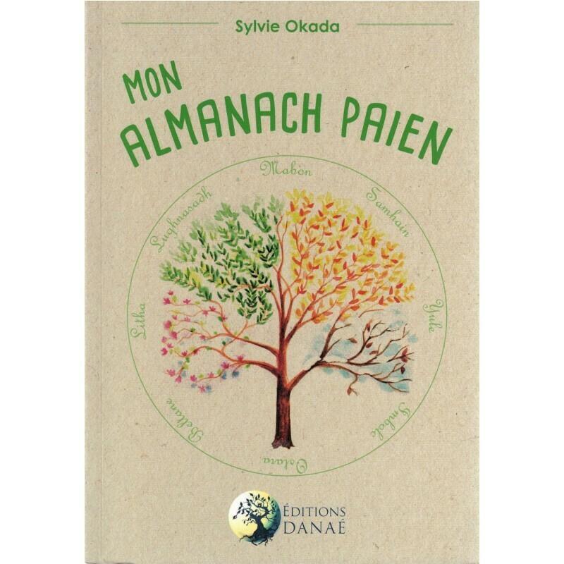 Mon Almanach Païen