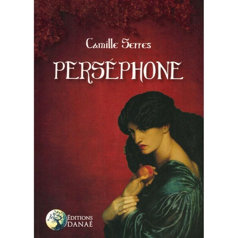 Perséphone