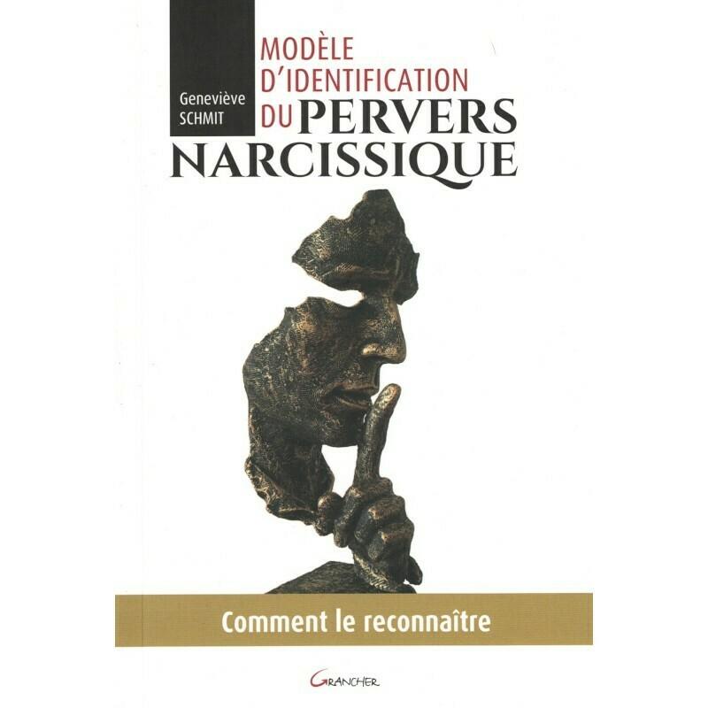 Modèle d'identification du pervers narcissique