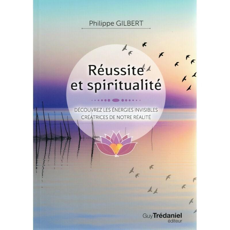 Réussite et spiritualité
