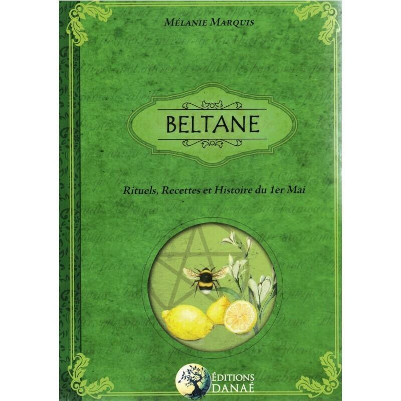 Beltane, rituels, recettes et histoire du 1er Mai