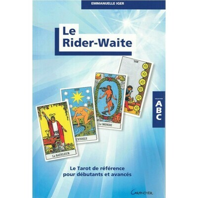 ABC Le Rider-Waite