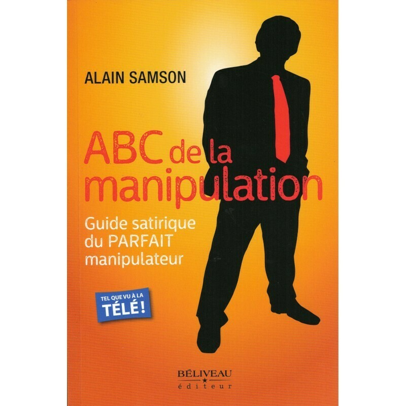 ABC de la manipulation