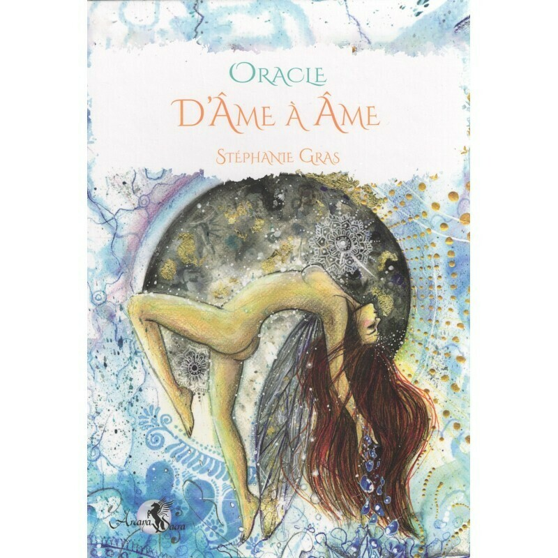 Oracle D'Âme à Âme