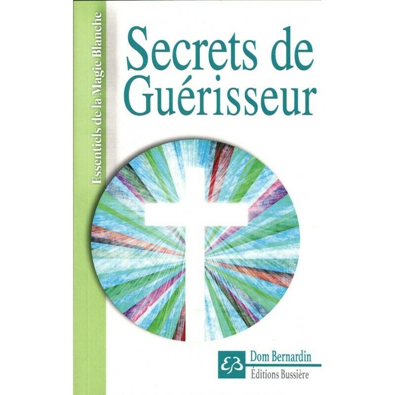 Secrets de Guérisseur