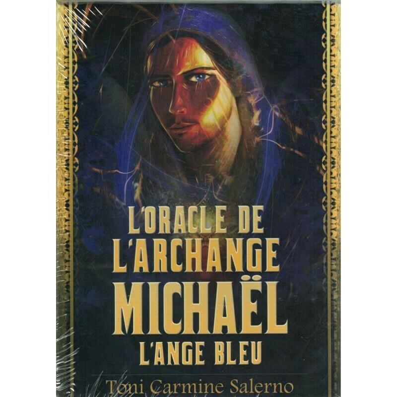 L'oracle de l'Archange Michaël
