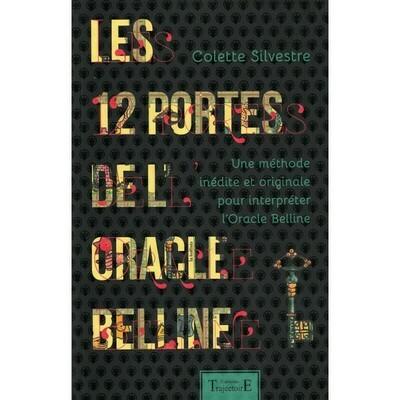 Les 12 portes de l'oracle Belline