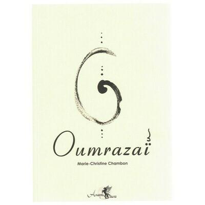 Oumrazaï