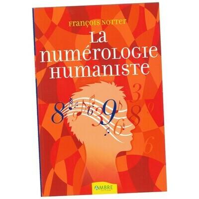 La numérologie humaniste