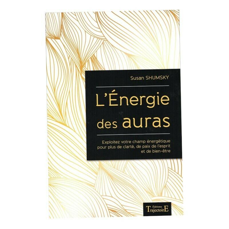 L'Énergie des Auras