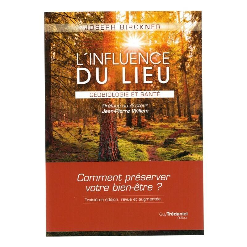 L'Influence du Lieu