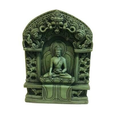 Autel Bouddha