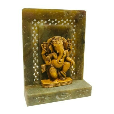 Autel Ganesh