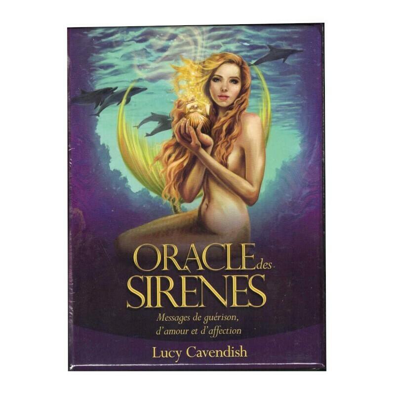 Oracle des Sirènes