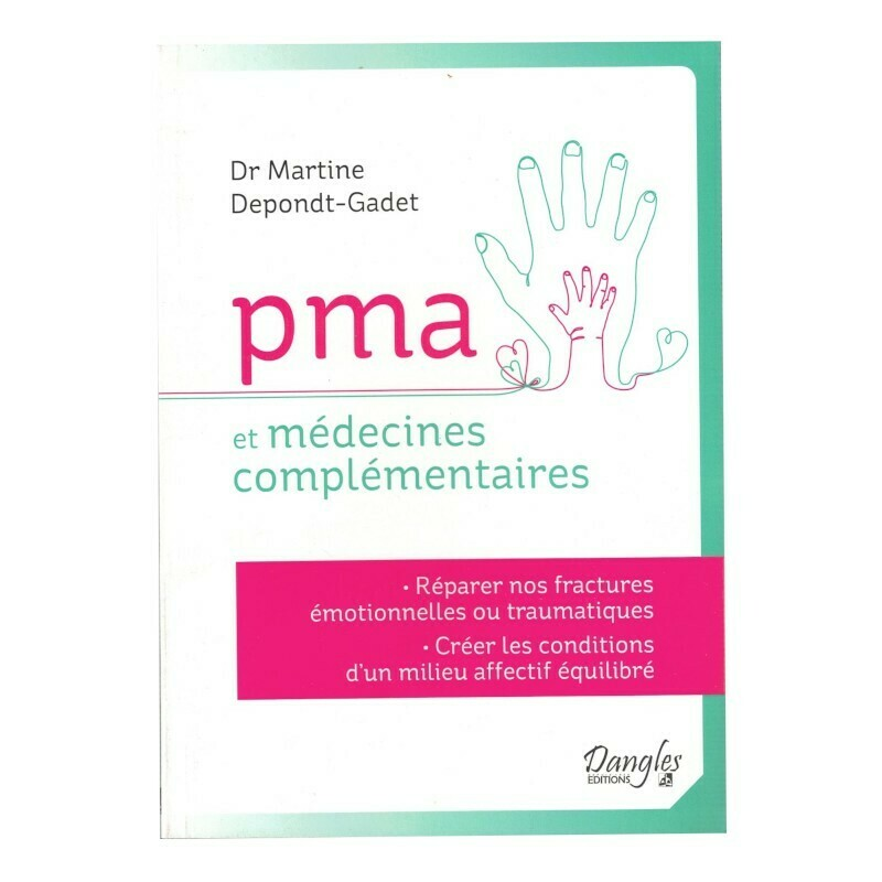 Pma et médecines complémentaires